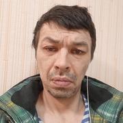 Влад 30 Челябинск
