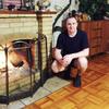 Дмитрий, 30, г.Владивосток