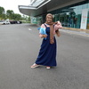 susilawati encuz, 23, г.Джакарта