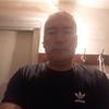 Abdul Juraev, 39, г.Нальчик