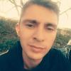 Azazel, 33, г.Тверь