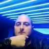 Suren, 28, г.Ереван