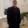 Александр, 34, г.Копыль