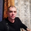 Михаил, 31, г.Мичуринск
