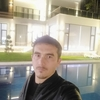 Behzod, 34, г.Ташкент