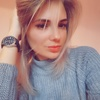 Евгения, 28, г.Кущевская