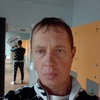 Александр, 46, г.Краснодар