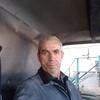 Миша, 51, г.Краснодар