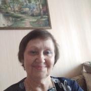 Ирина 61 Миасс