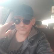 Джокович 49 Москва