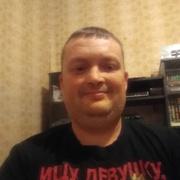 Денис 44 Тихвин