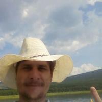 Станислав, 33 года, Стрелец, Магнитогорск