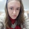Соломія, 23, г.Киев
