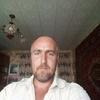 Саша Белый, 38, г.Краматорск