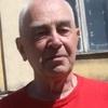 tirksnas, 64, г.Вильнюс