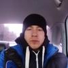 Николай, 24, г.Тихвин