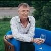 Влад, 55, г.Алматы́