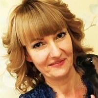 Ольга, 43 года, Лев, Находка (Приморский край)