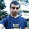Kalin Angelov, 31, г.Варна