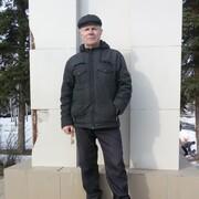 Валерий из Бирска желает познакомиться с тобой