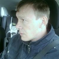 Вячеслав, 41 год, Близнецы, Ленинск-Кузнецкий