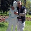Sergey, 42, Myrnograd