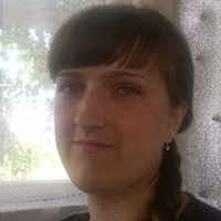 Татьяна, 32 года, Стрелец, Екатеринбург