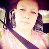 Анна, 29, г.Ирбейское