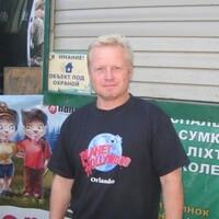 Константин, 54 года, Овен, Киев