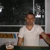 Лёша, 36, г.Лебедин