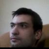 Міша, 33, г.Шепетовка