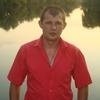 саша, 38, г.Коростышев
