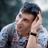 Антон, 20, г.Керчь