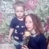 Эланна, 24, г.Находка (Приморский край)