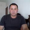 IVAN, 47, г.Rio Maior