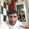 ашот, 28, г.Краснодар