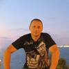 александр, 47, г.Боарнуа