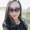 Ляля, 29, г.Алматы́