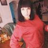 Екатерина, 23, г.Иркутск
