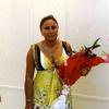Светлана, 47, г.Петрозаводск