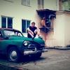 Алекс, 20, г.Сызрань