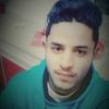 Taher Talbi, 21, г.Набуль