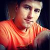 Денис, 27, г.Петропавловск-Камчатский
