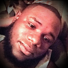 Kendrick, 21, г.Джэксон