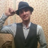 Руслан, 30, г.Ангарск