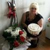 Елена, 51, г.Алдан