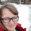 Наталья Шадрина, 19, г.Нижний Новгород