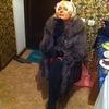 Вита, 39, г.Харьков