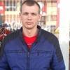 Александр, 27, г.Кропивницкий (Кировоград)