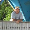 Александр Медведев, 55, г.Пирятин